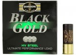 hagelpatronen-gamebore-black-gold-steel-kal.-12-28-gram_1_.jpg