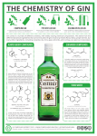 Chemistry of Gin.png