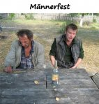männerfest_2616.jpg