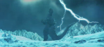 Godzilla_Final_Wars_-_3-7_One_thing_you_don%27t_know_about_the_Earth.png