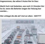 Winter und EAutos.jpg