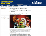 Muppets Guardian.png