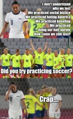 Why womans soccer lost.jpg